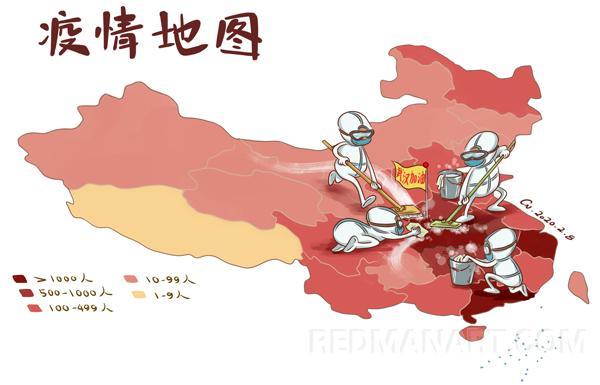5天津--程诺--大扫除.jpg