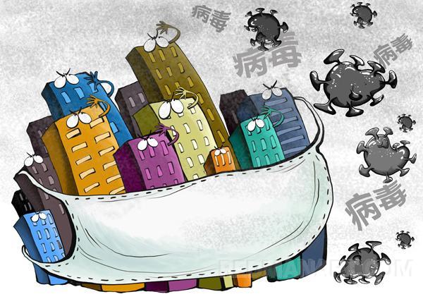 5天津--李博婷--全民防护.jpg