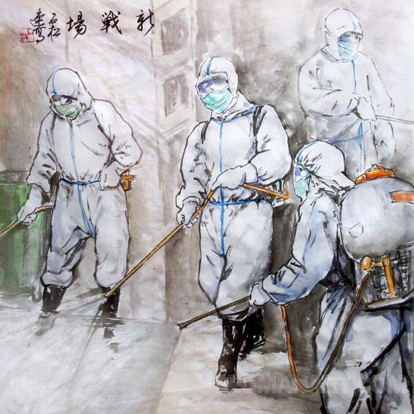 10广东--陈石松 (1).jpg