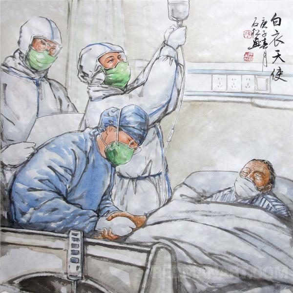 10广东--陈石松 (4).jpg