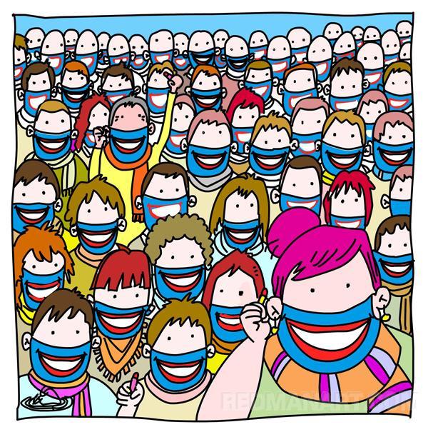 11江西--祝呈平--笑是良药.jpg