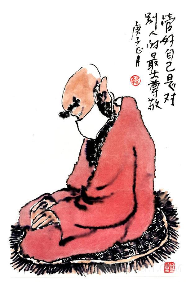 8山西--韩晋生 (1).jpg