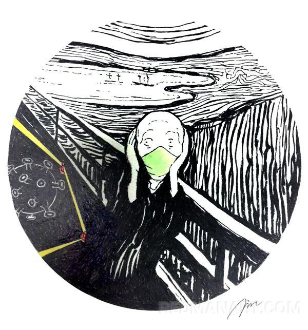 9河南--金晓星2.jpg