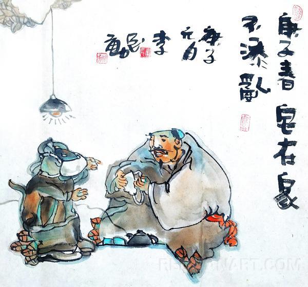 27云南--李成勇 (7).jpg