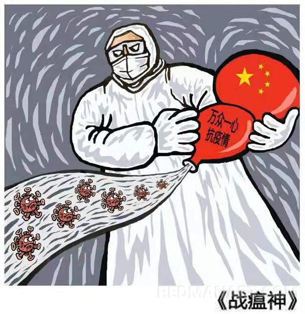 17内蒙古--王俊才1 (1).jpg