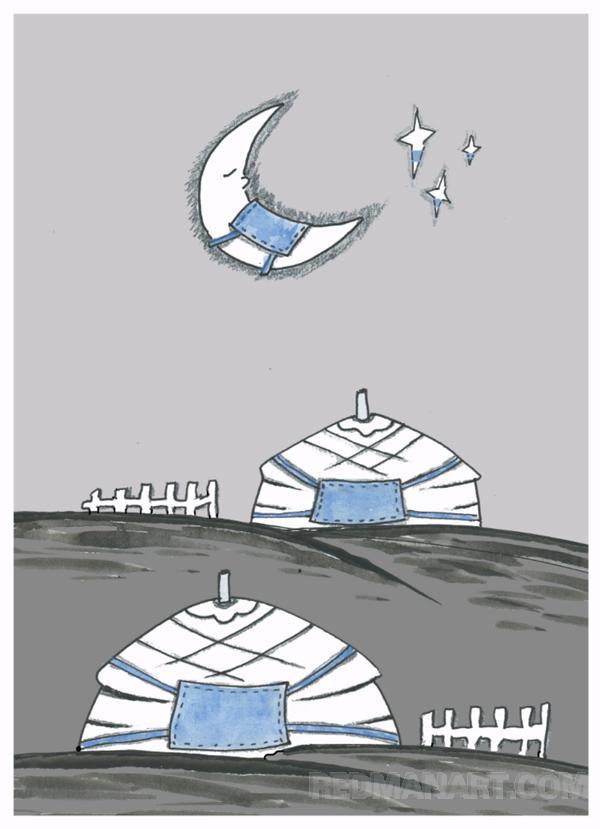 17内蒙古--白音德力格尔.jpg
