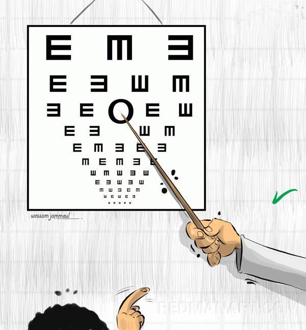 0--Syria--Wessam jamoul--OK.JPG
