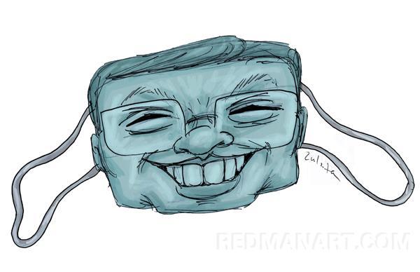 0--COLOMBIA--RAUL FERNANDO ZULETA--面具口罩.jpg