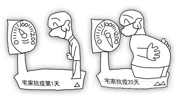 0--重庆--刘照云--宅家抗疫的收获.jpg