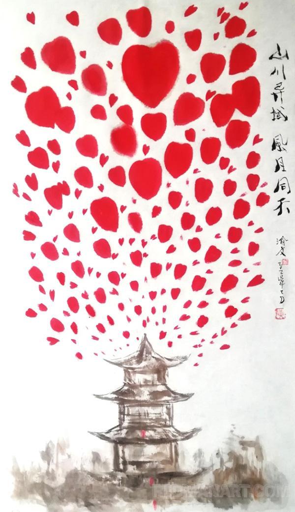 18四川--黄渝文 (1).jpg