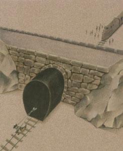 Schermafbeelding-2011-10-01-om-11.28.36-245x300副本.jpg