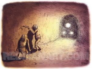 Schermafbeelding-2011-10-01-om-11.28.461-300x228副本.jpg