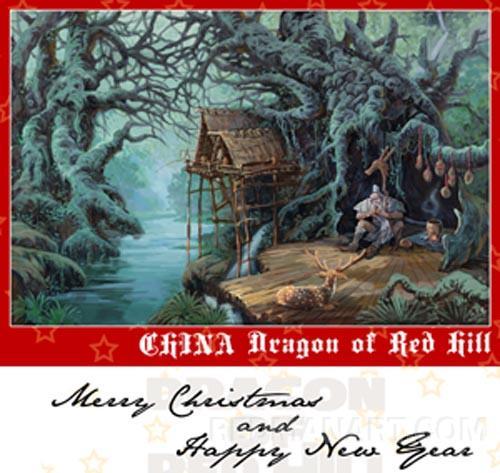 2011-Merry-Christmas.jpg