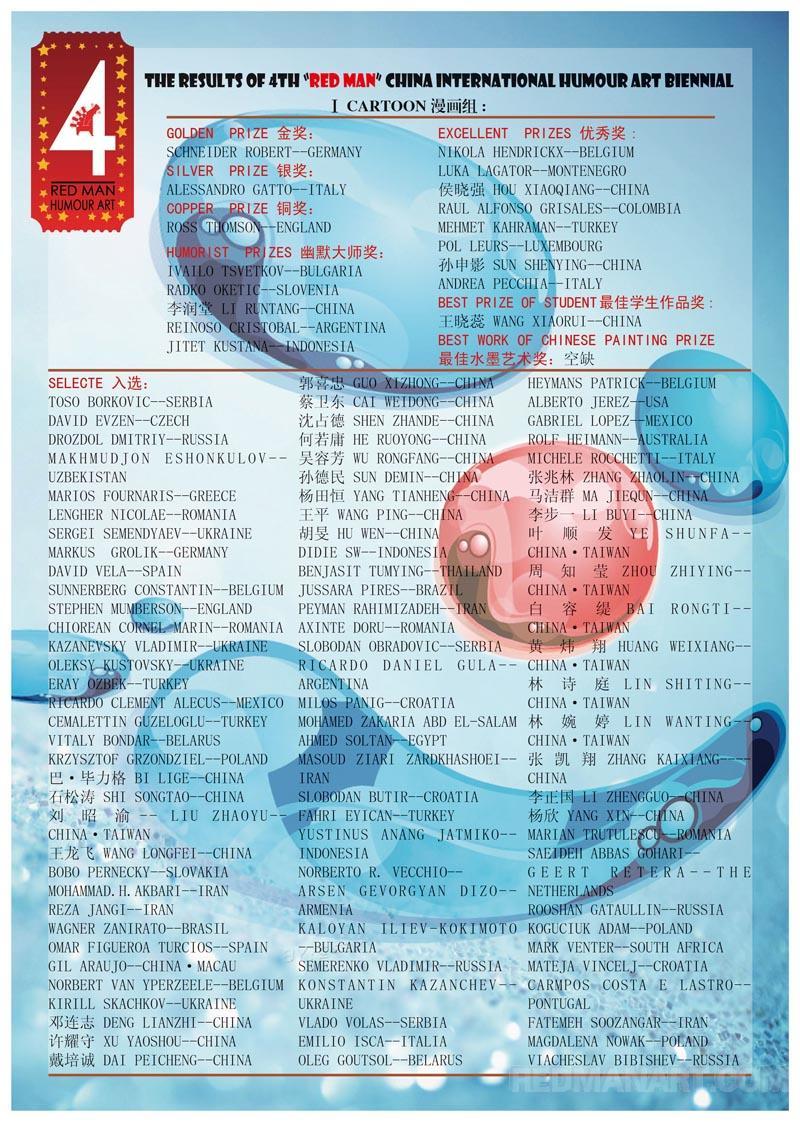 2012红人奖揭晓1.jpg