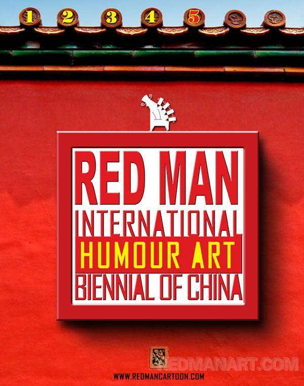 2014--RED MAN.jpg
