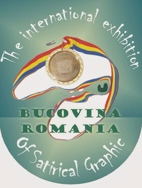 Bucovina-Romania.jpg