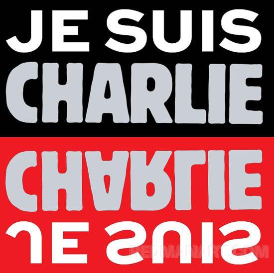 2015 International anti-terrorism Cartoon Web Exhibition.jpg