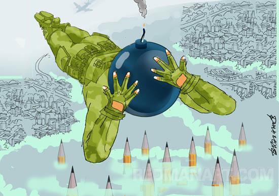 4bomba-pens--Vladimir Khakhanov--Russia.jpg