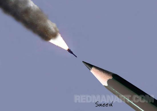 1Saeed Sadeghi--IRAN.jpg