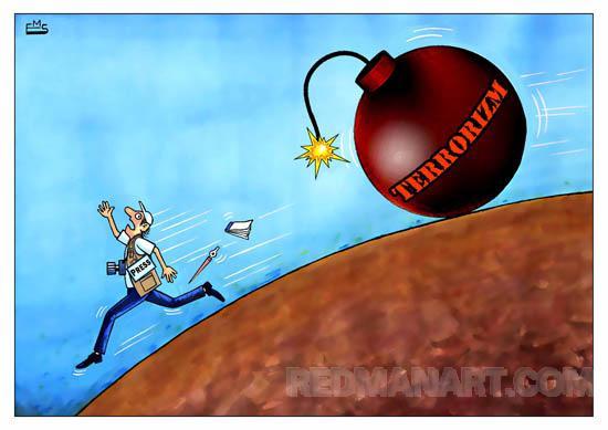 4恐怖主义来袭--Makhmudjon Eshonkulov--Uzbekistan.jpg