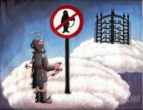 2terrorist--Menekse CAM - TURKEY.jpg