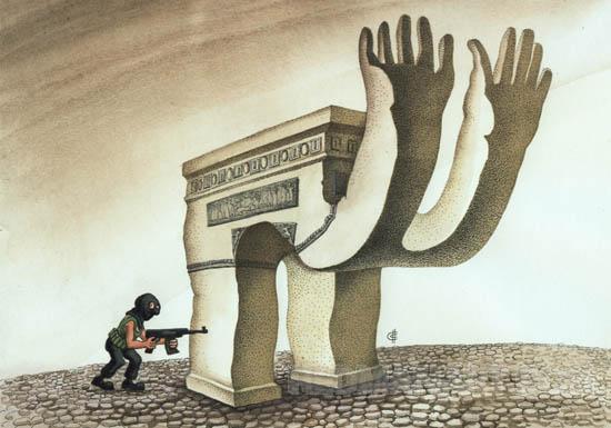 5Sergey Sichenko--Israel.JPG