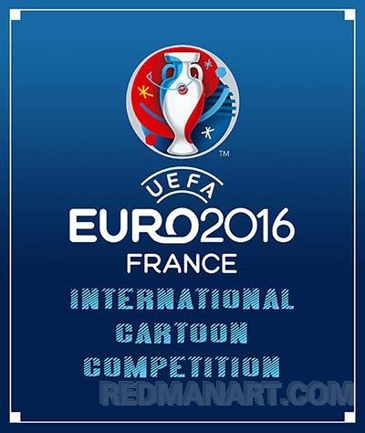 UEFA016.jpg