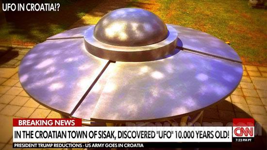 UFO IN CROATIA - Copy.jpg