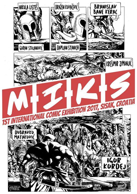 1 MIKS STRIP 2017 .jpg