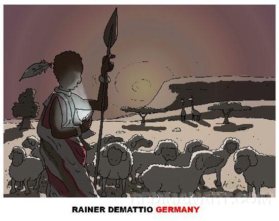 germany_Rainer_Demattio.jpg