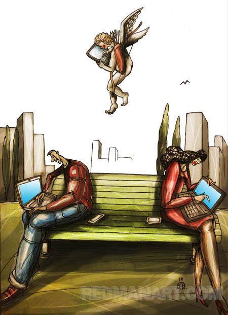 Amor i tablet.jpg