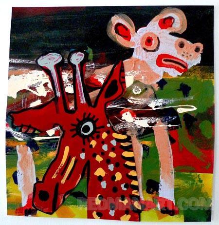 'Animals' Stephen Mumberson.jpg