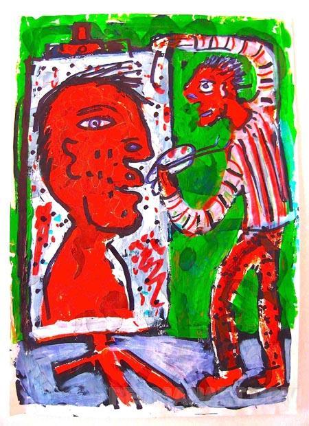 Art 3 . S.Mumberson ..jpg