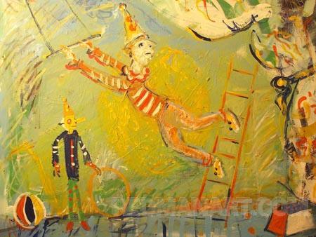 Circus .Stephen Mumberson.jpg