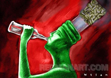 Wine- Wesam Khalil- Egypt.jpg