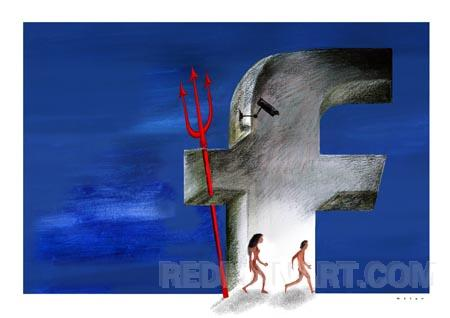 facebook - Wesam Khalil- Egypt.jpg