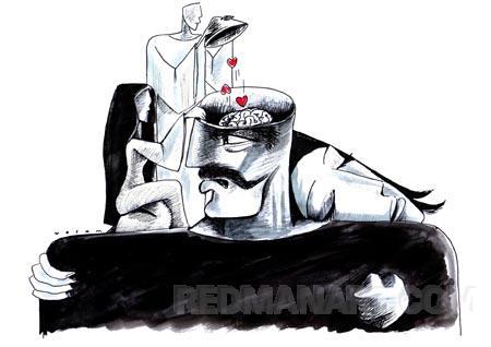 Hard Man - Wesam Khalil- Egypt.jpg