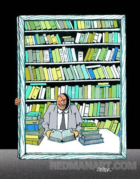 bibliophyl.jpg