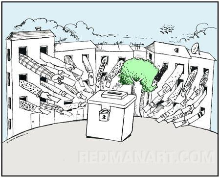 election3_kutal_300re.jpg