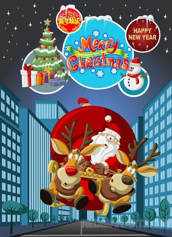 Merry Christmas! Happy New Year!.jpg