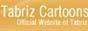 名称:tabrizcartoons 描述: