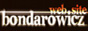 名称:bondarowicz 描述: