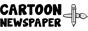 名称:cartoonnewspaper 描述:
