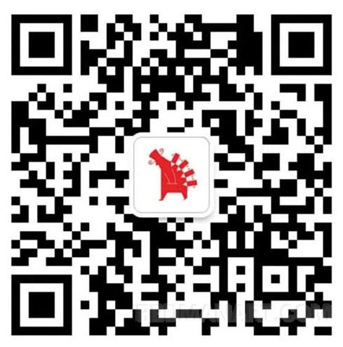 微信图片_20200428215338.jpg