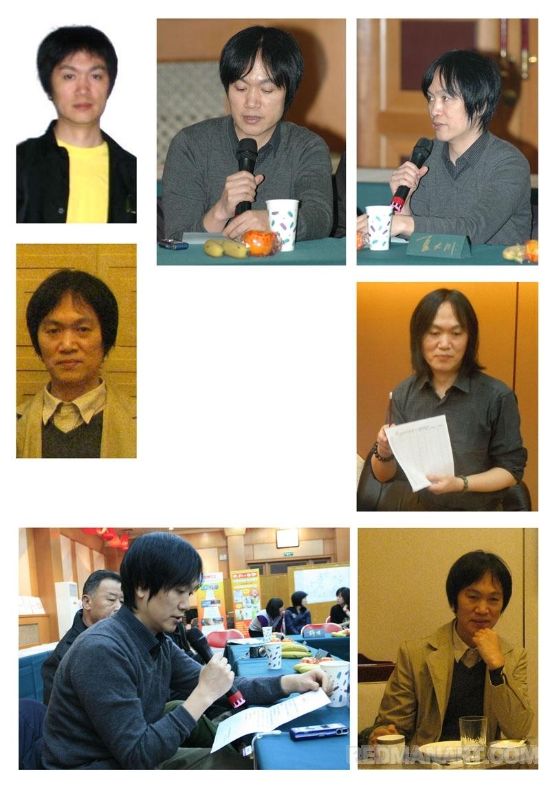 大川照片2.jpg