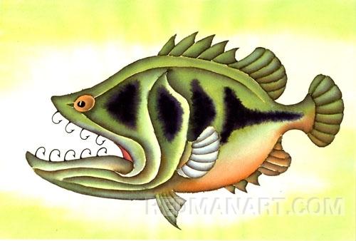 夏大川--《进化》.jpg